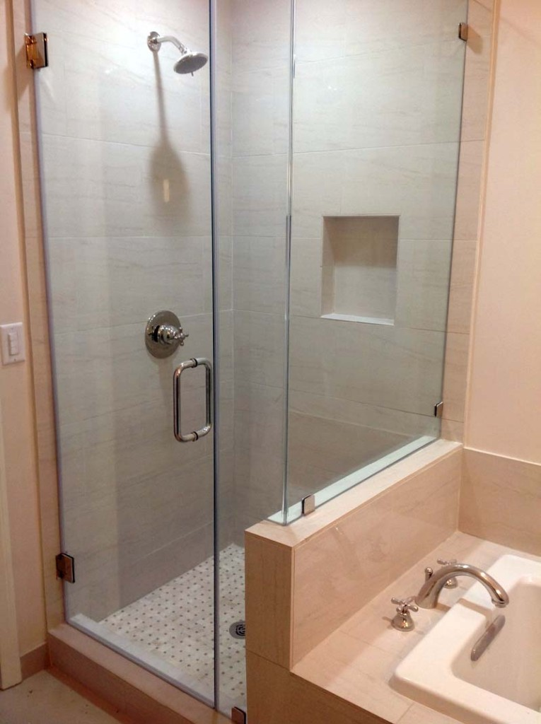 Remodeling Bathroom Permits los angeles bathroom remodeling - bathroom remodeling | remodeling